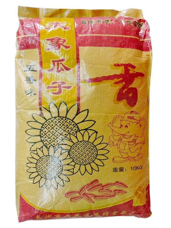 大象葵花(五香味)
