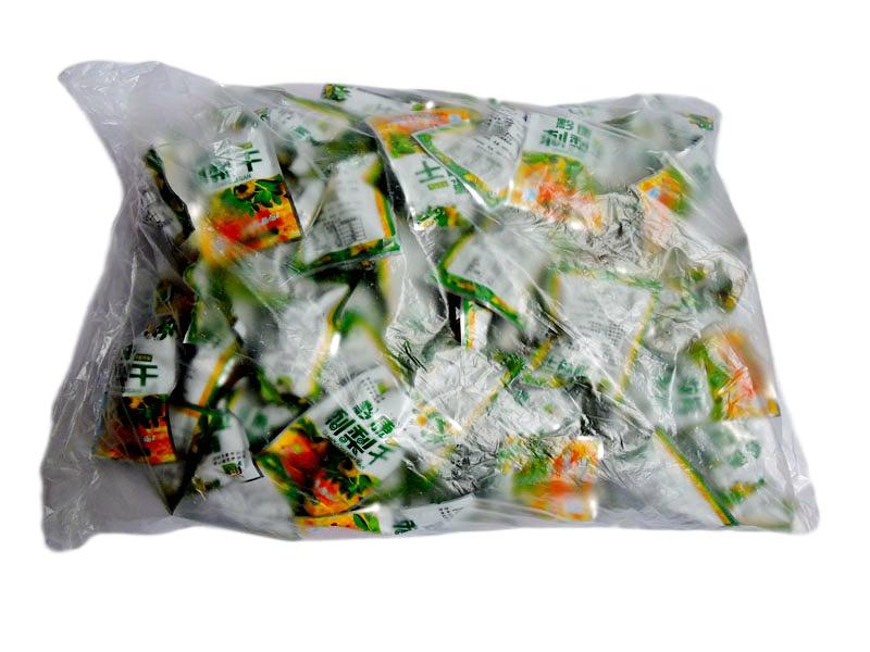 黔康刺梨干(蜂蜜味)