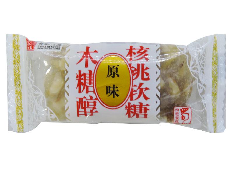 合意木糖醇核桃软糖(原味)