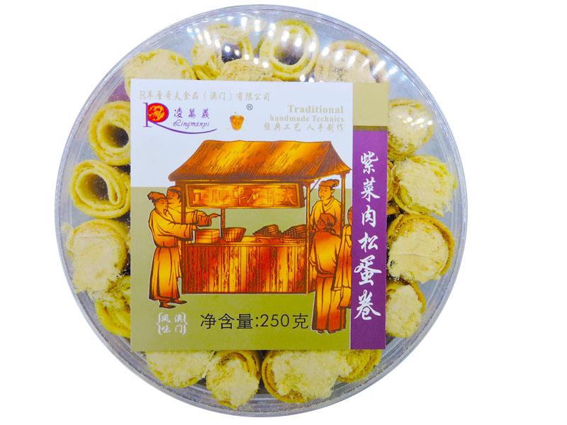 凌萬義紫菜肉松蛋卷.jpg