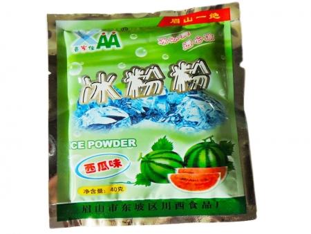 熹家佳冰粉粉(西瓜味)