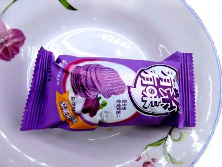 小王子有紫有味(原味)