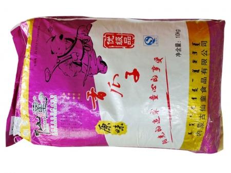 仙童葵花(原味)-10公斤