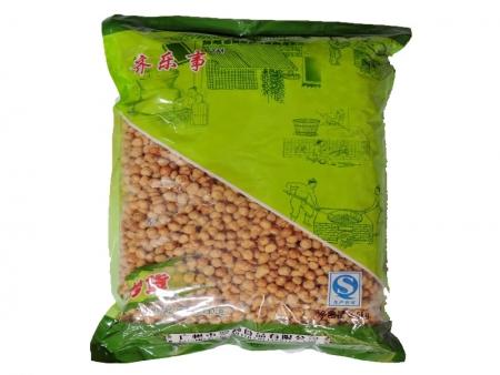 翠林 美国煎豆