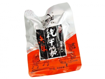 正光干牛筋(香辣味)1