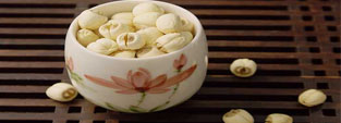 秋季养生食补要注重脾胃和润燥.jpg